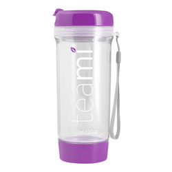 Teami Tumbler Purple