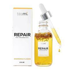 Teami Repair Tea Infused Oil - Chamomile Flower
