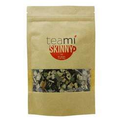 Teami Skinny Loose Leaf Tea Blend