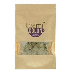 Teami Colon Cleanse Tea Blend