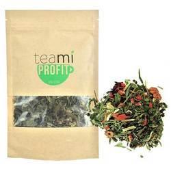 Teami Profit Loose Leaf Tea Blend