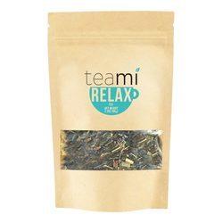Teami Relax Loose Leaf Tea Blend
