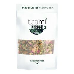 Teami Refresh Loose Leaf Tea Blend