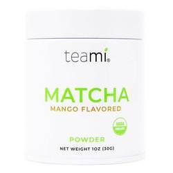 Teami Matcha Powder