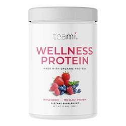 Teami Wellness Protein