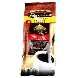 Teeccino Herbal Coffee