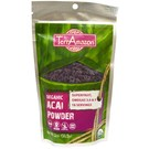 TerrAmazon Organic Acai Powder