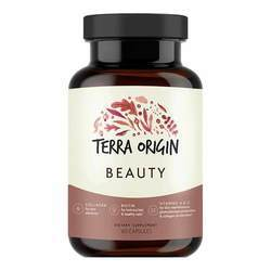 Terra Origin Beauty