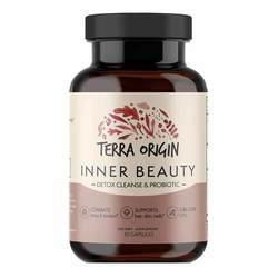 Terra Origin Inner Beauty