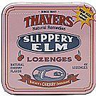 Slippery Elm Lozenges