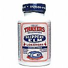 Sugar-Free Slippery Elm Lozenges