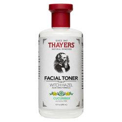 Thayers Cucumber Facial Toner