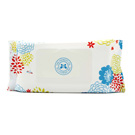The Honest Company Baby Wipes - 72 Wipes