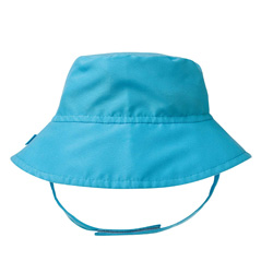 The Honest Company UPF 50 Sun Hat