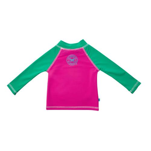 UPF 50 Swim Shirt