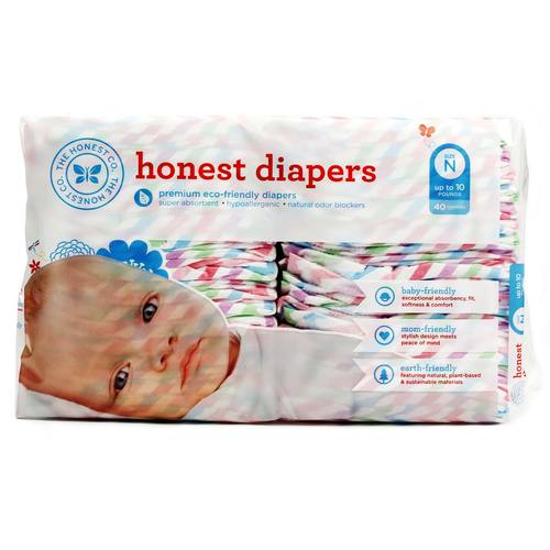 Original Diapers
