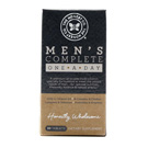 The Honest Company Men's Complete One A Day