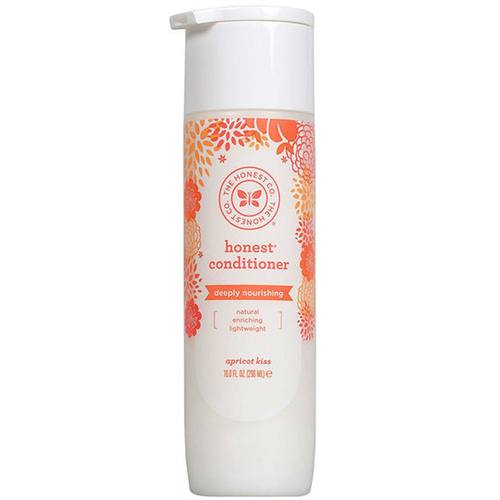 The Honest Company Conditioner, Aprikosen-Kuss - 10 fl oz - 113068_1.jpg