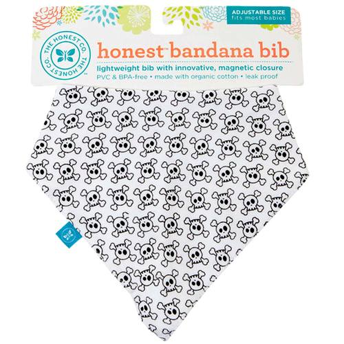 The Honest Company Bandana Bibs - Toddler - 113101_1.jpg