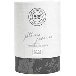The Honest Company Aromatic Soy Candle
