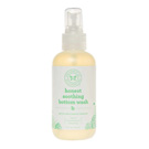 The Honest Company Soothing Bottom Wash - 5 fl oz