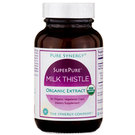 The Synergy Company SuperPure Milk Thistle