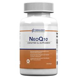 Theralogix NeoQ10