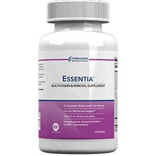 Theralogix Essentia - 90 Tablets