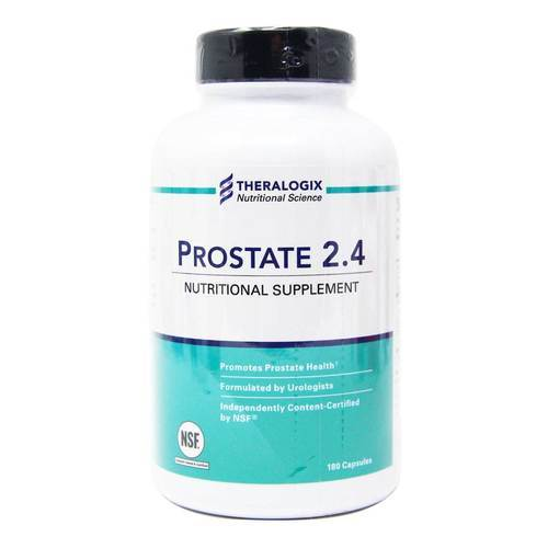 Theralogix Prostate 2.4 - 180 Cápsulas - 321350_front2020.jpg