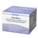 Theralogix TheraNatal Lactation Complete - 91 Day Supply