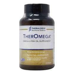 Theralogix TherOmega