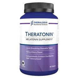 Theralogix Theratonin