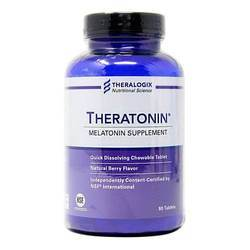 Theralogix Theratonin