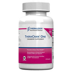 Theralogix TheraCran One