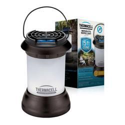 Thermacell Bristol Mosquito Repellent Lantern