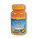 Thompson Inositol 500 mg