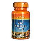 Zinc Picolinate 25 mg