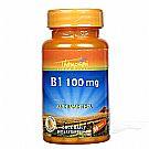 Thompson B1 100 mg