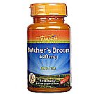 Thompson Butcher's Broom 440 mg
