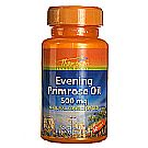 Thompson Evening Primrose Oil
