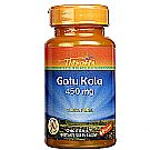 Thompson Gotu Kola 450 mg