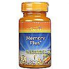 Thompson Memory Plus
