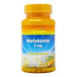 Thompson Melatonin