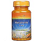 Thompson Melatonin