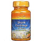 Thompson Shark Cartilage 750 mg
