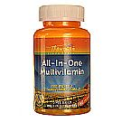 Thompson All-In-One Multivitamin