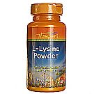 Thompson L-Lysine Powder