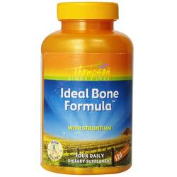 Thompson Ideal Bone Formula