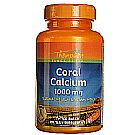 Thompson Coral Calcium 1000 mg