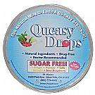 Queasy Drops Sugar Free
